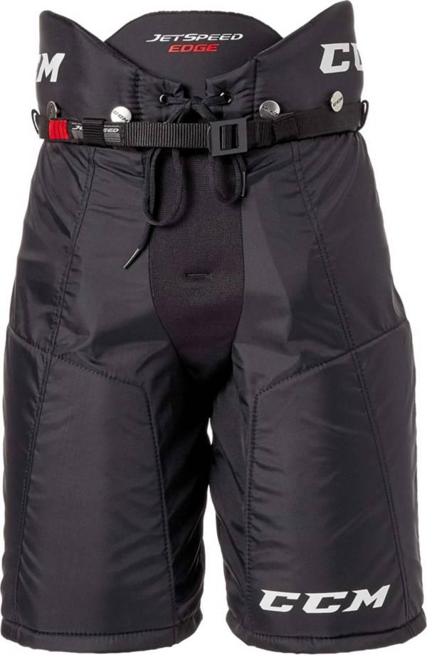 CCM Youth JetSpeed Edge Ice Hockey Pants product image