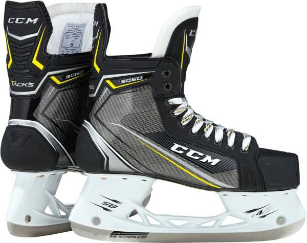 CCM Youth Tacks 9060 Ice Hockey Skates product image