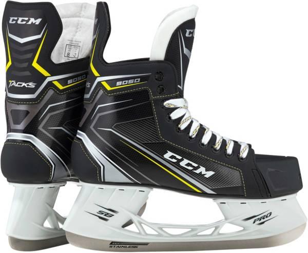 CCM Junior Tacks 9050 Ice Hockey Skates product image