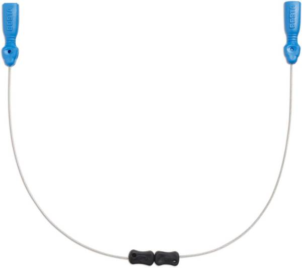Costa Del Mar C-Line Adjustable Retainer product image