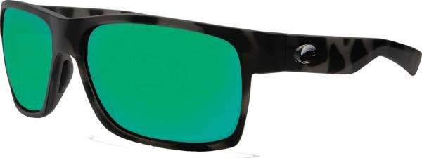 Costa Del Mar Ocearch Half Moon 580G Polarized Sunglasses product image