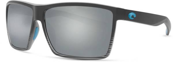 Costa Del Mar Rincon 580G Polarized  Sunglasses product image