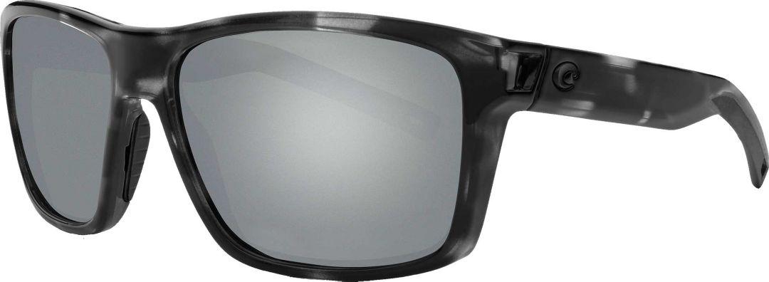 dc5f95b543d6 Costa Del Mar Ocearch Slack Tide 580G Polarized Sunglasses   DICK'S ...