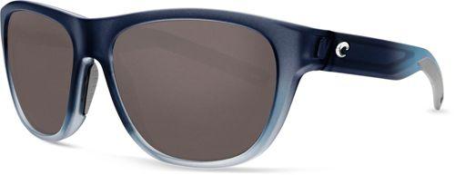 3f5011d094 Costa Del Mar Men s Bayside 580P Polarized Sunglasses