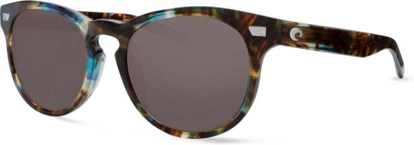 Costa Del Mar Del Mar 580G Polarized Sunglasses product image