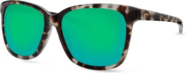 Costa Del Mar May 580G Polarized Sunglasses product image