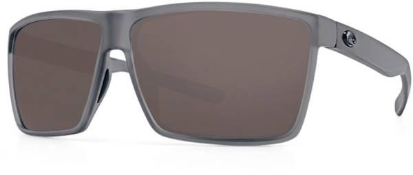 Costa Del Mar Rincon 580P Polarized Sunglasses product image