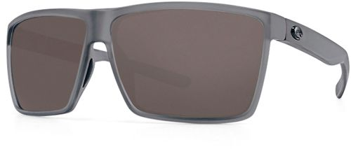 12cfbf8a5e Costa Del Mar Men s Rincon 580P Polarized Sunglasses. noImageFound. Previous