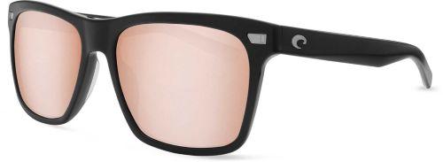 14a4d919fe Costa Del Mar Women s Aransas 580G Polarized Sunglasses. noImageFound.  Previous