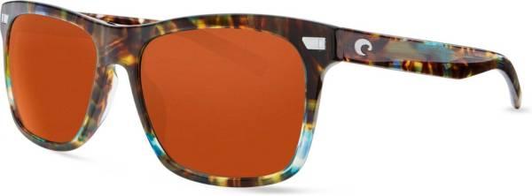 Costa Del Mar Aransas 580G Polarized Sunglasses product image