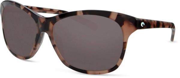 Costa Del Mar Sarasota 580G Polarized Sunglasses product image