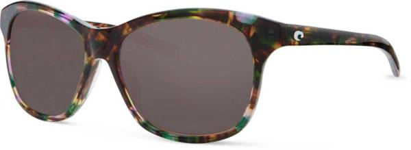 Costa Del Mar Sarasota 580G Polarized Sunglasses product image