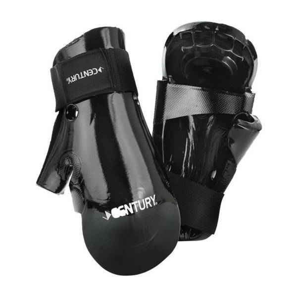 Century Student Sparring Gloves product image
