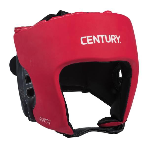 Century BRAVE Headgear product image