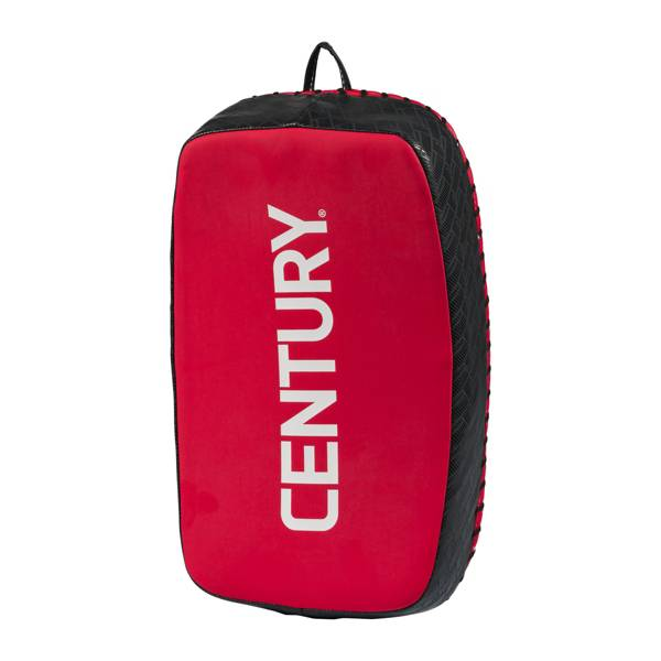 Century BRAVE Muay Thai Shield product image