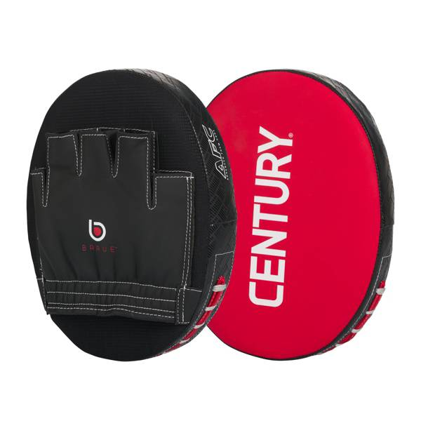 Century BRAVE Punch Mitts product image