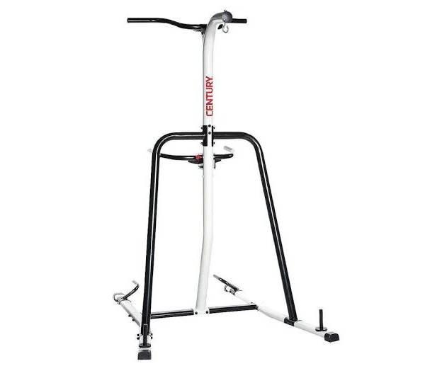 Century Fitness Training Station product image