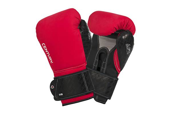 Century Brave 12 oz. Muay Thai Gloves product image