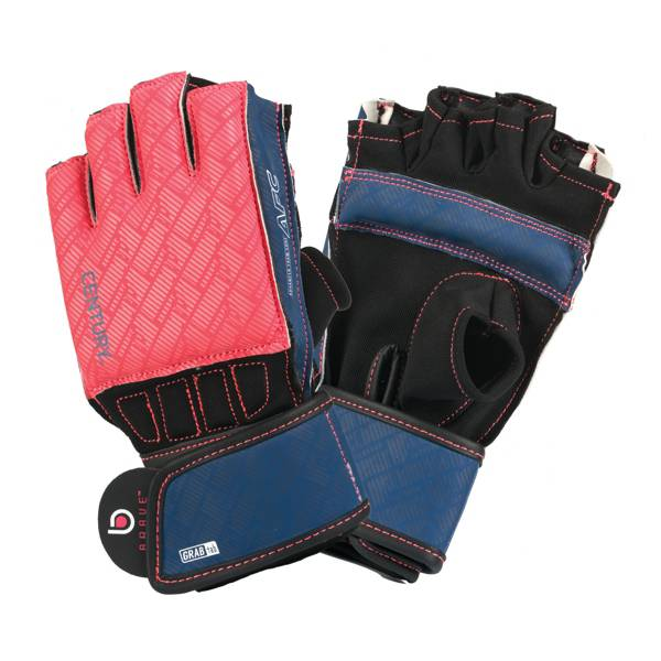 Century BRAVE Women's Grip Bar Gloves product image