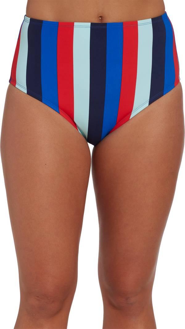 DSG Women's Leia Swim Bottoms product image
