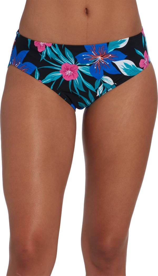DSG Women's Amelia Bikini Bottoms product image