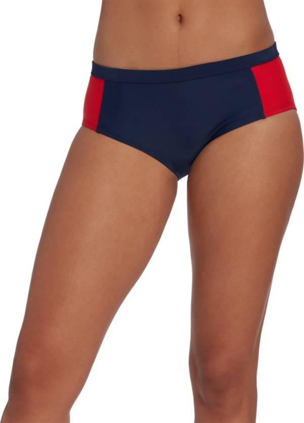 DSG Women's Everly Swim Bottoms product image