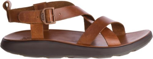 32679735f9c Chaco Men s Wayfarer Sandals