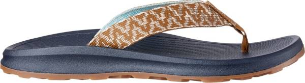 Chaco Men's Playa Pro Web Flip Flops product image