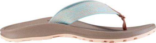 966dcd451834 Chaco Women s Playa Pro Web Flip Flops