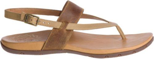 a18821a70cf8 Chaco Women s Maya II Sandals