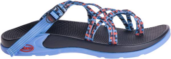 Chaco Women's Zong X Sandals product image