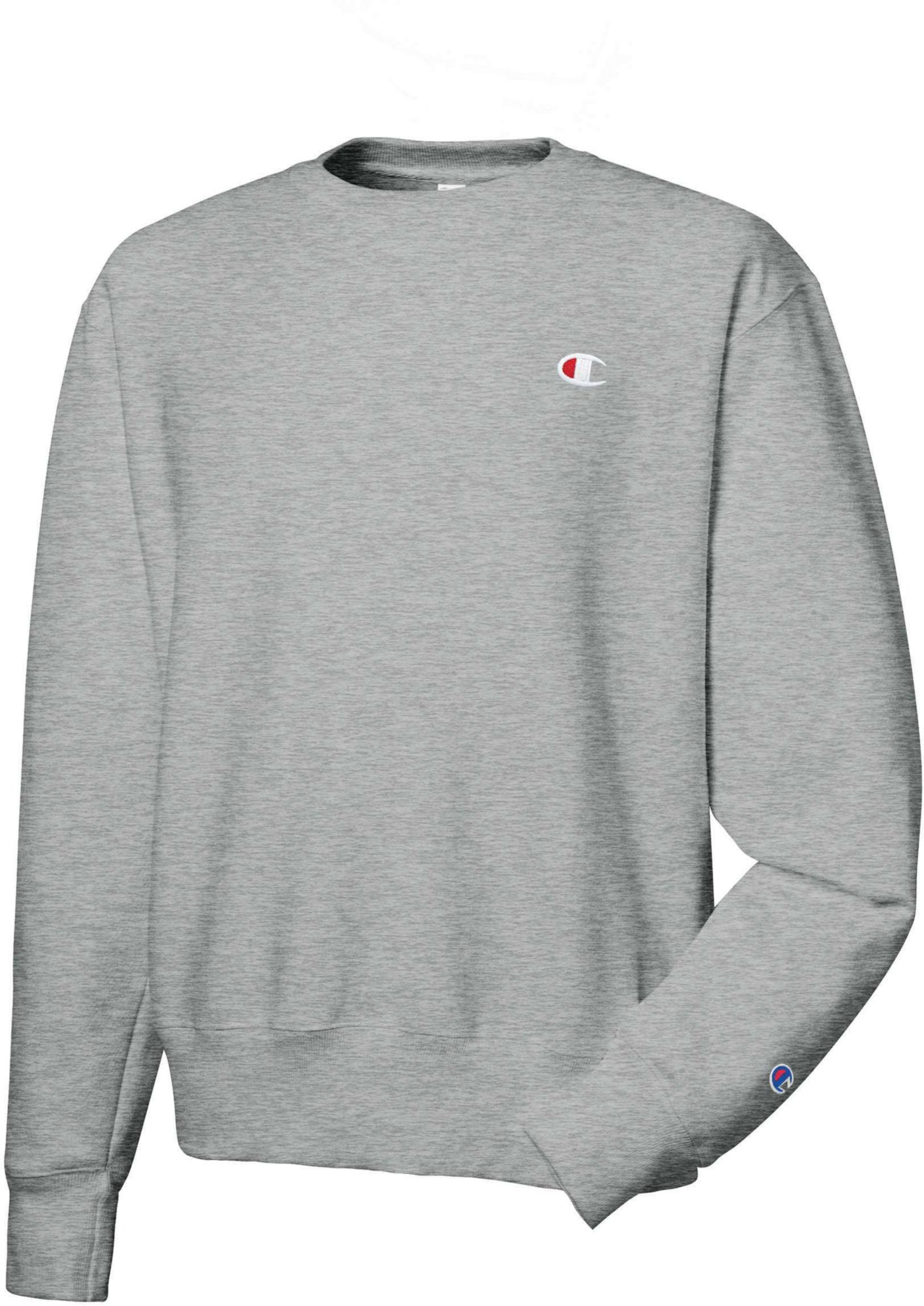 champion sweatshirt mens