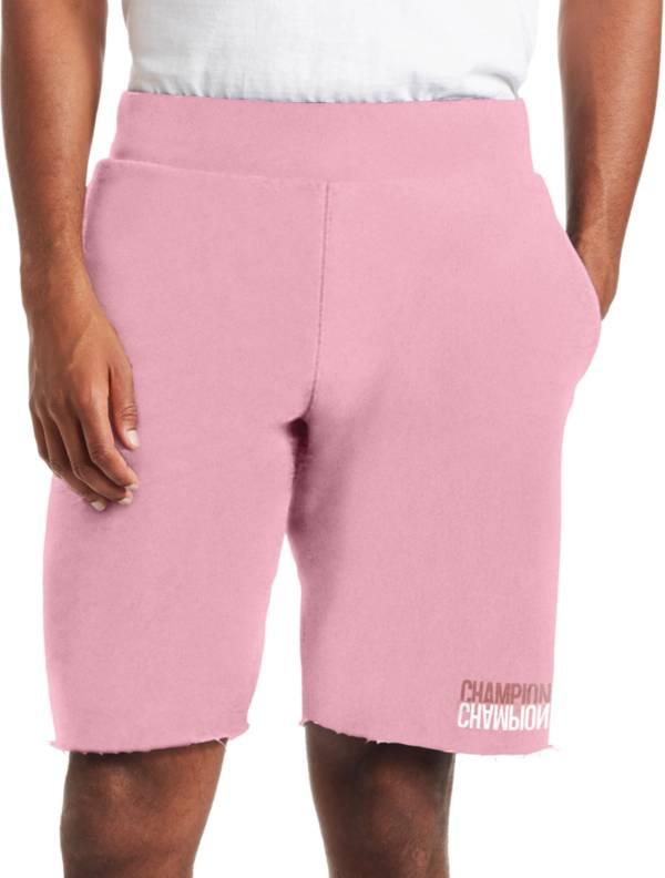 Champion Life Men's Reverse Weave Cut Off Shorts product image
