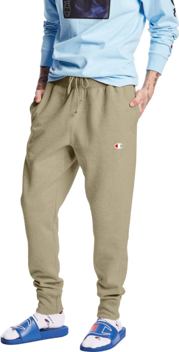 Champion Men's Reverse Weave Joggers product image