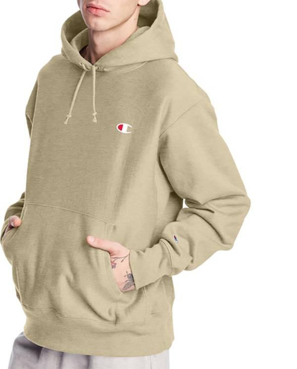 Champion Men's Reverse Weave Hoodie product image