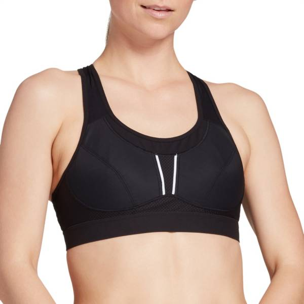 Champion Women's The Ultra Light Max Sports Bra product image