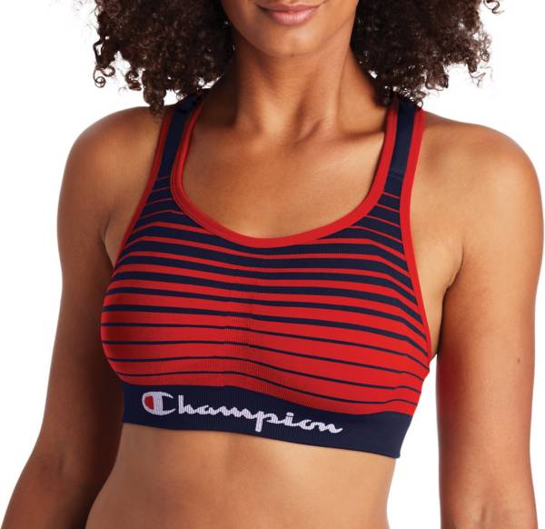 Champion Women's The Infinity Sports Bra product image