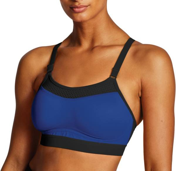 Champion Women's Show-Off Color Block Sports Bra product image