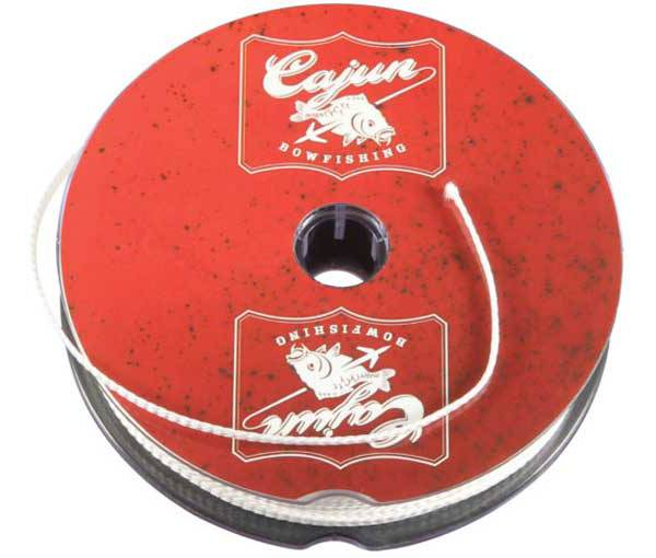 Cajun Archery 250 lb. Bowfishing Line product image