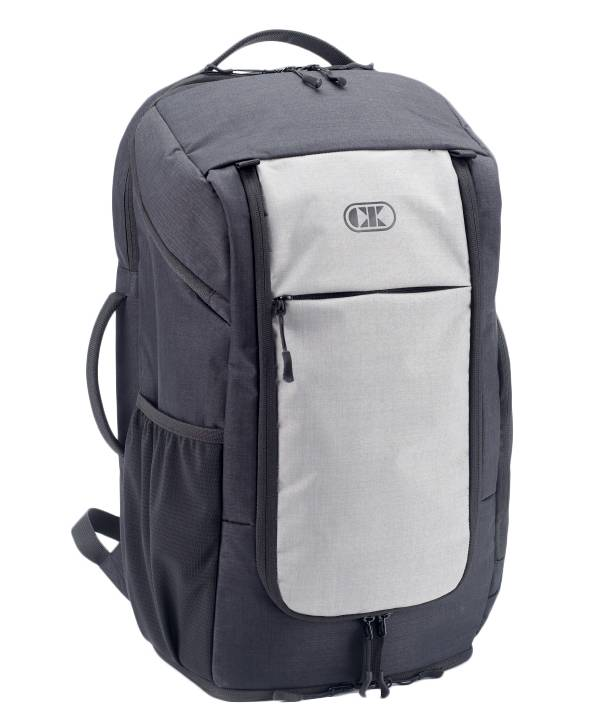 Cliff Keen Beast Athletic Backpack product image