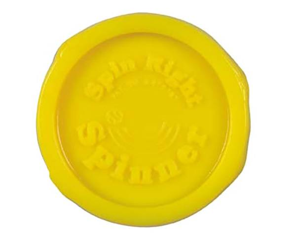 Club K Spin Right Softball Spinner product image