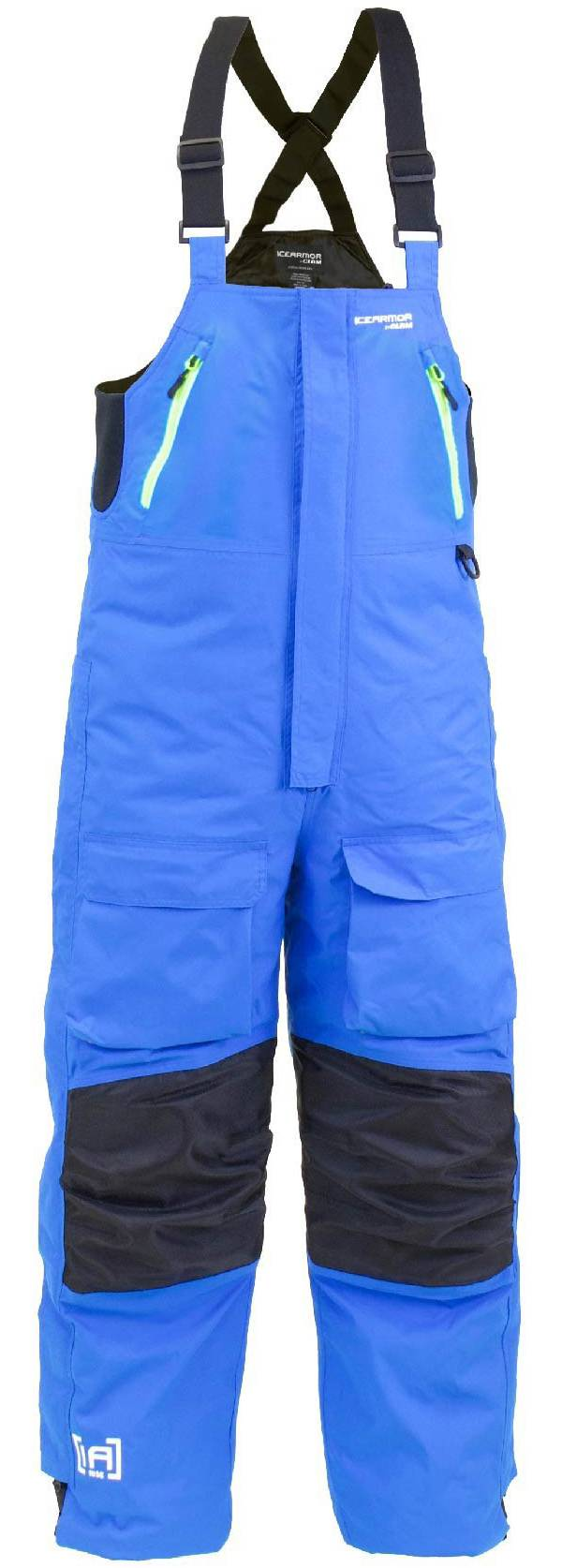 Clam IceArmor Men's Rise Float Bib product image