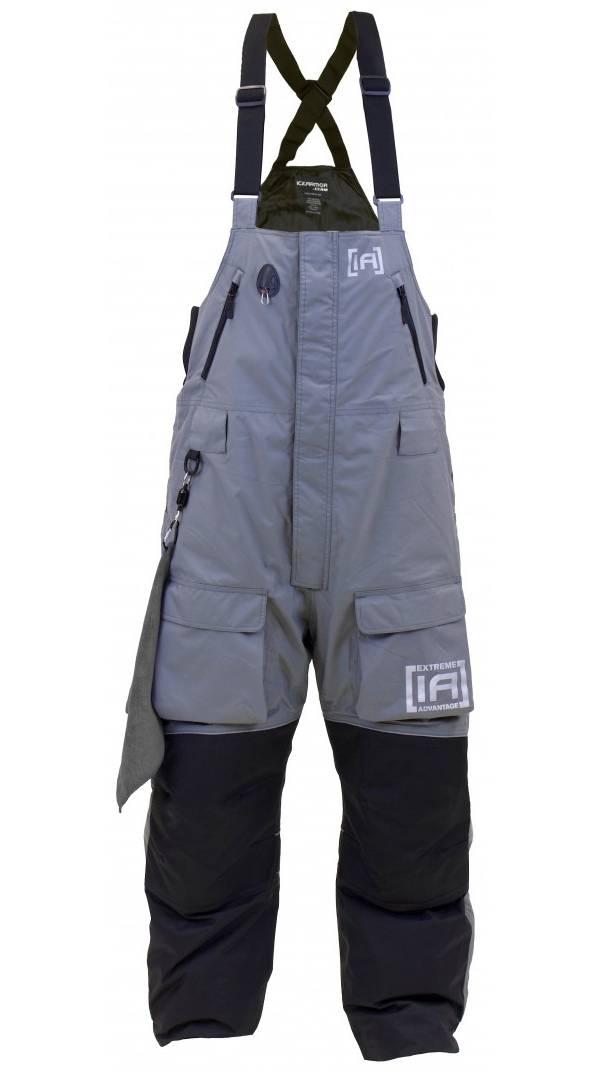 Clam IceArmor Men's Extreme Advantage Bib product image