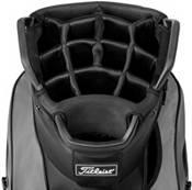 Titleist 2018 Club 14 Cart Golf Bag product image