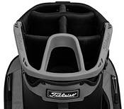 Titleist 2018 Club 7 Cart Golf Bag product image