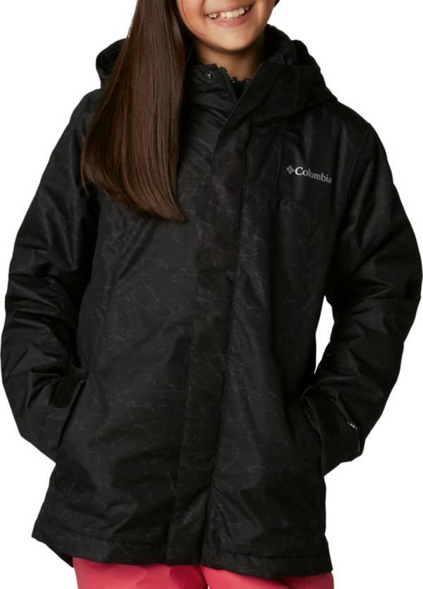 Columbia Girls' Whirlibird II 2-in-1 Jacket product image