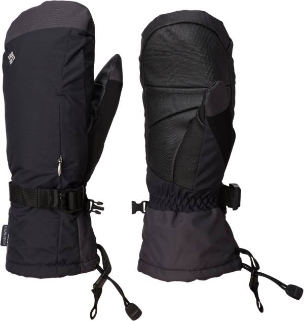 Columbia Men's Bugaboo Mittens product image