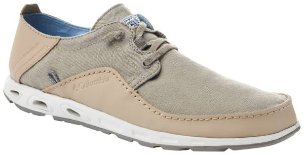 Columbia Men's PFG Bahama Vent Loco Relaxed II Fishing Shoes product image