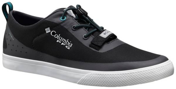 Columbia Men's PFG Dorado CVO Fishing Shoes product image