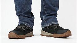9ed687c19d9 Columbia Men's Fairbanks 503 Waterproof Winter Boots